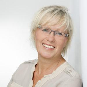 Heike Ziemba - Inhaberin BoddenLandeis | Foto: privat